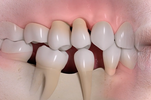 Who is the best oral surgeon in Pembroke Pines?