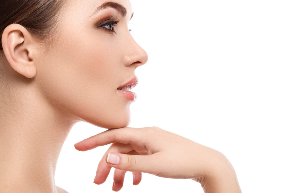 where can i get the best chin implant in miami beach?