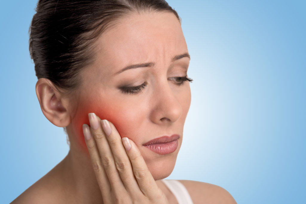 where can i get treated for tmj in Miami Beach?