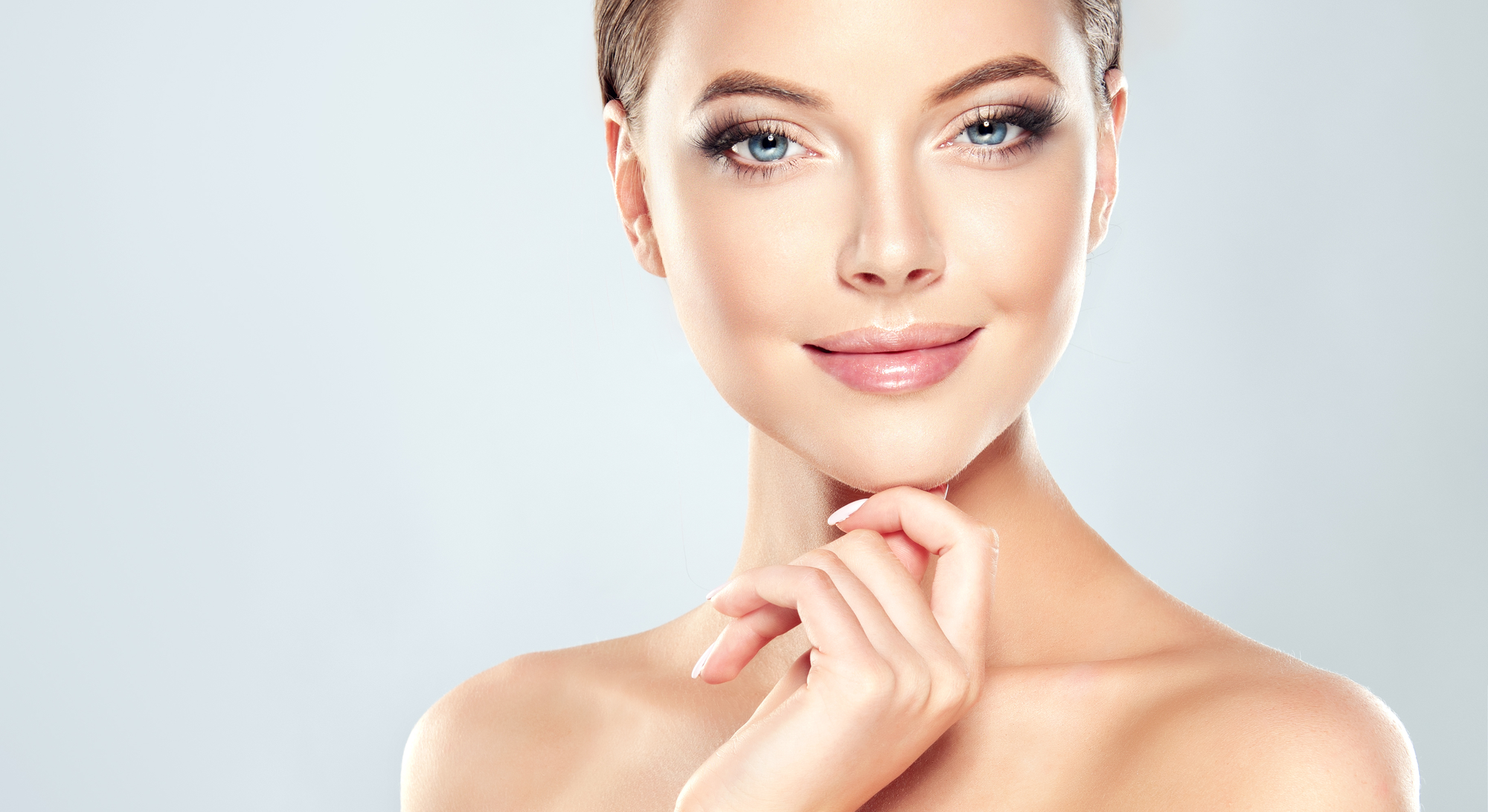 Cosmetic facial miami surgery