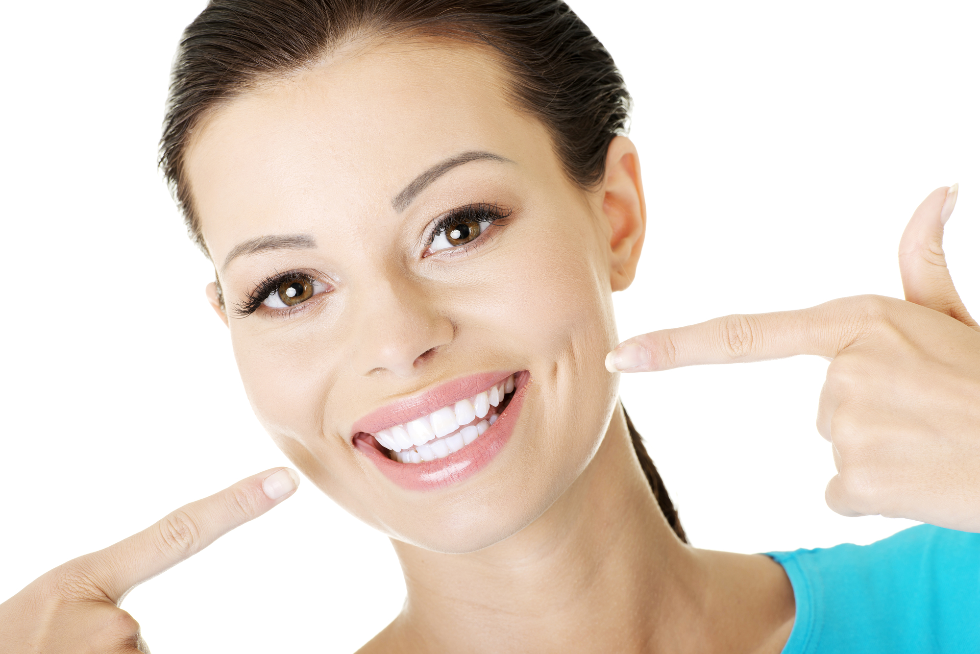 where can i get dental implants in miami beach