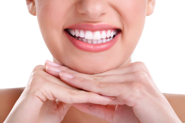 Orthognathic Surgery in Plantation