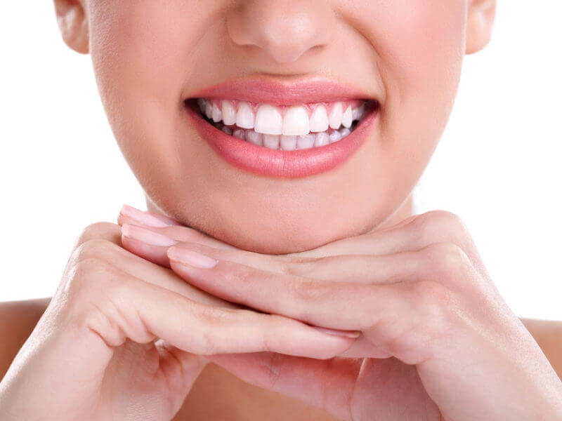 Where is a good oral surgeon Miami Beach?