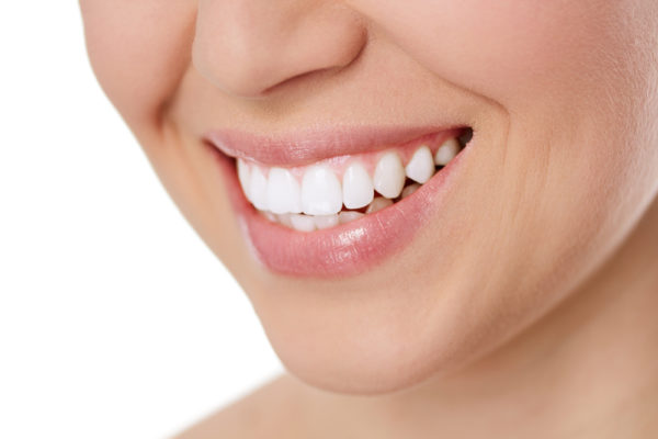 Where to get Dental Implants in Miami Beach