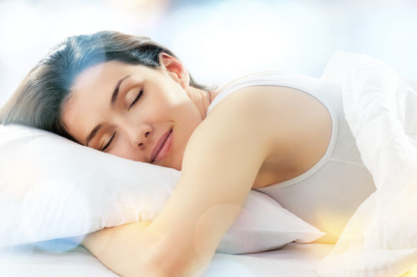 prevent sleep apnea in aventura