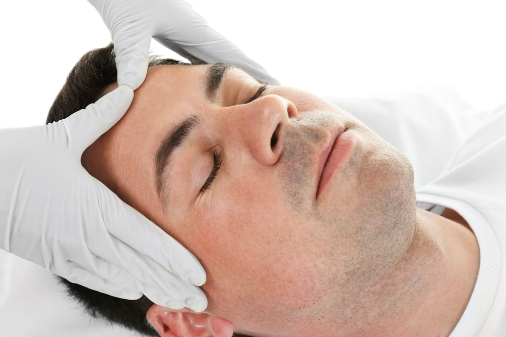 what should i know before getting facial cosmetic surgery in plantation