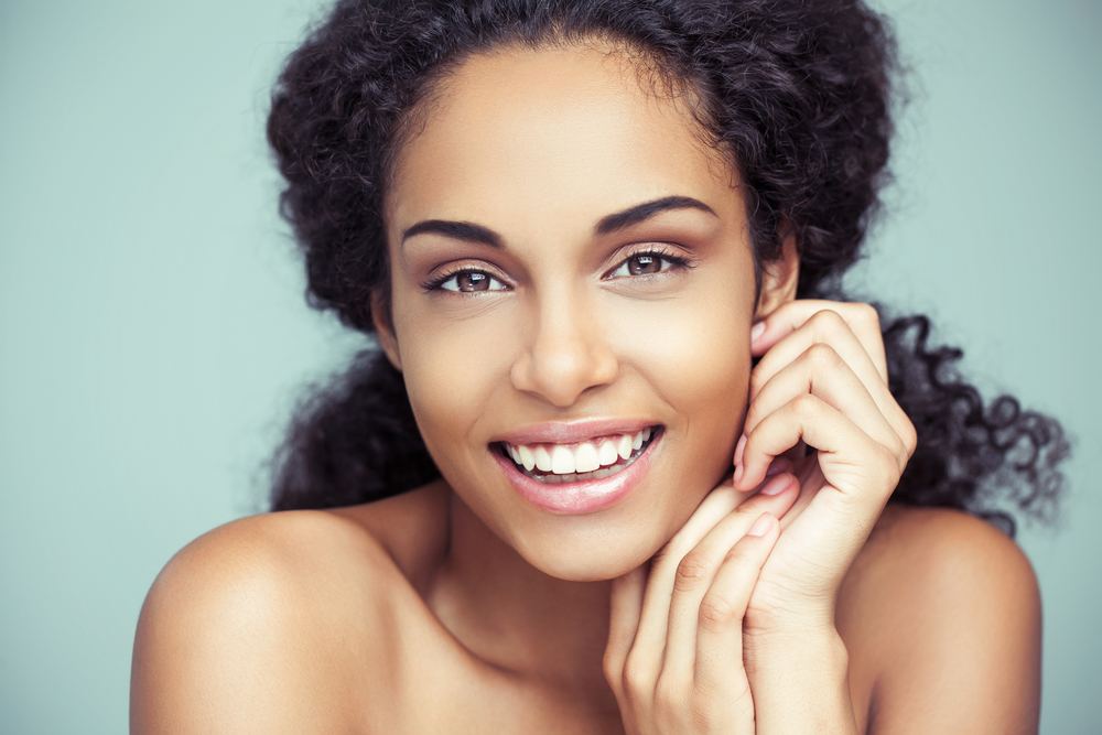 can i get cheek implants during facial cosmetic surgery in plantation