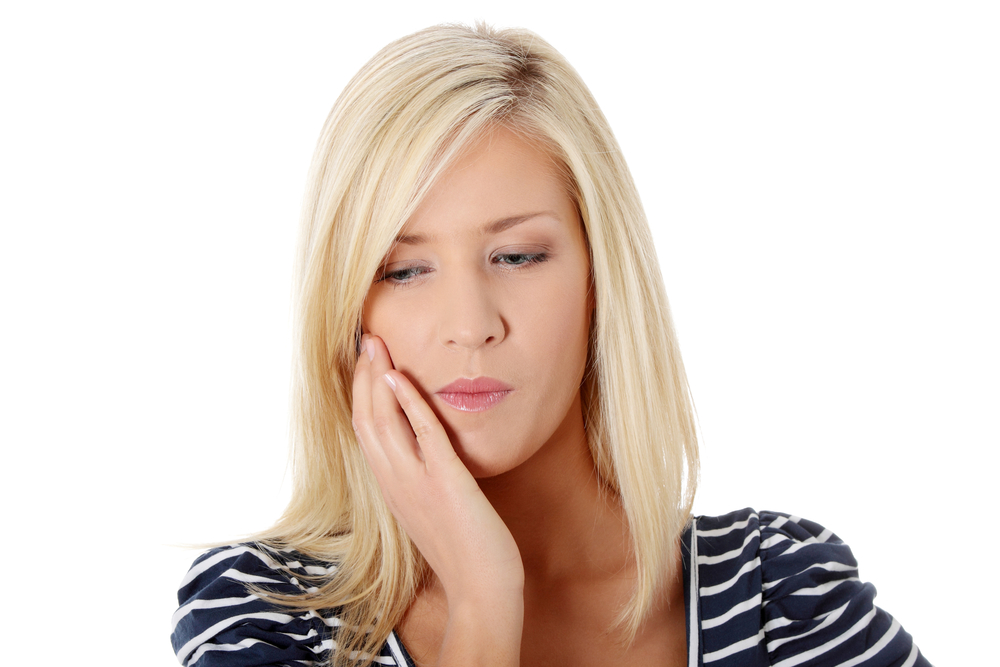 What is tmj in Coral Springs?