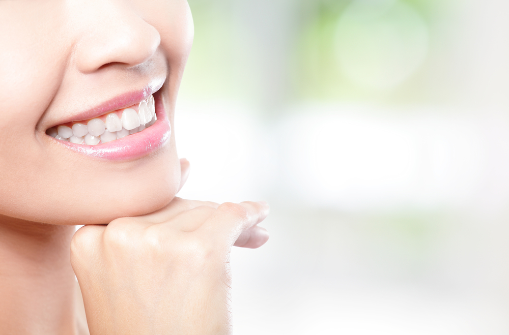 can tmj in pembroke pines be treated