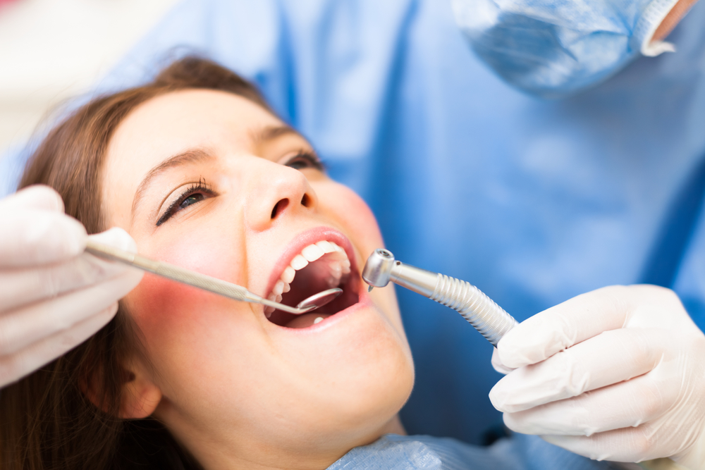 do i need orthognathic surgery in plantation
