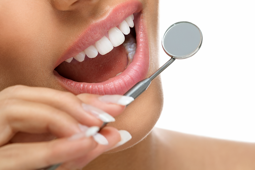 Where can I find the best oral surgeon in Coral Springs?