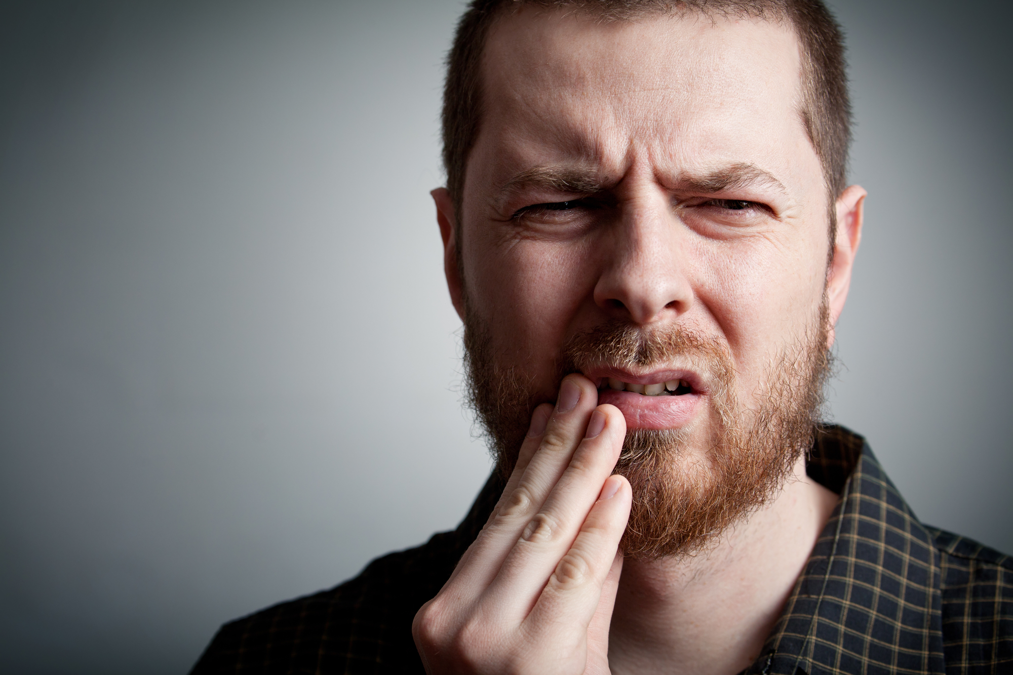where is good information about tmj coral springs?