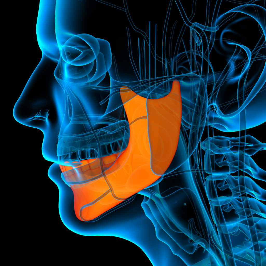 where can i learn more about tmj in pembroke pines?