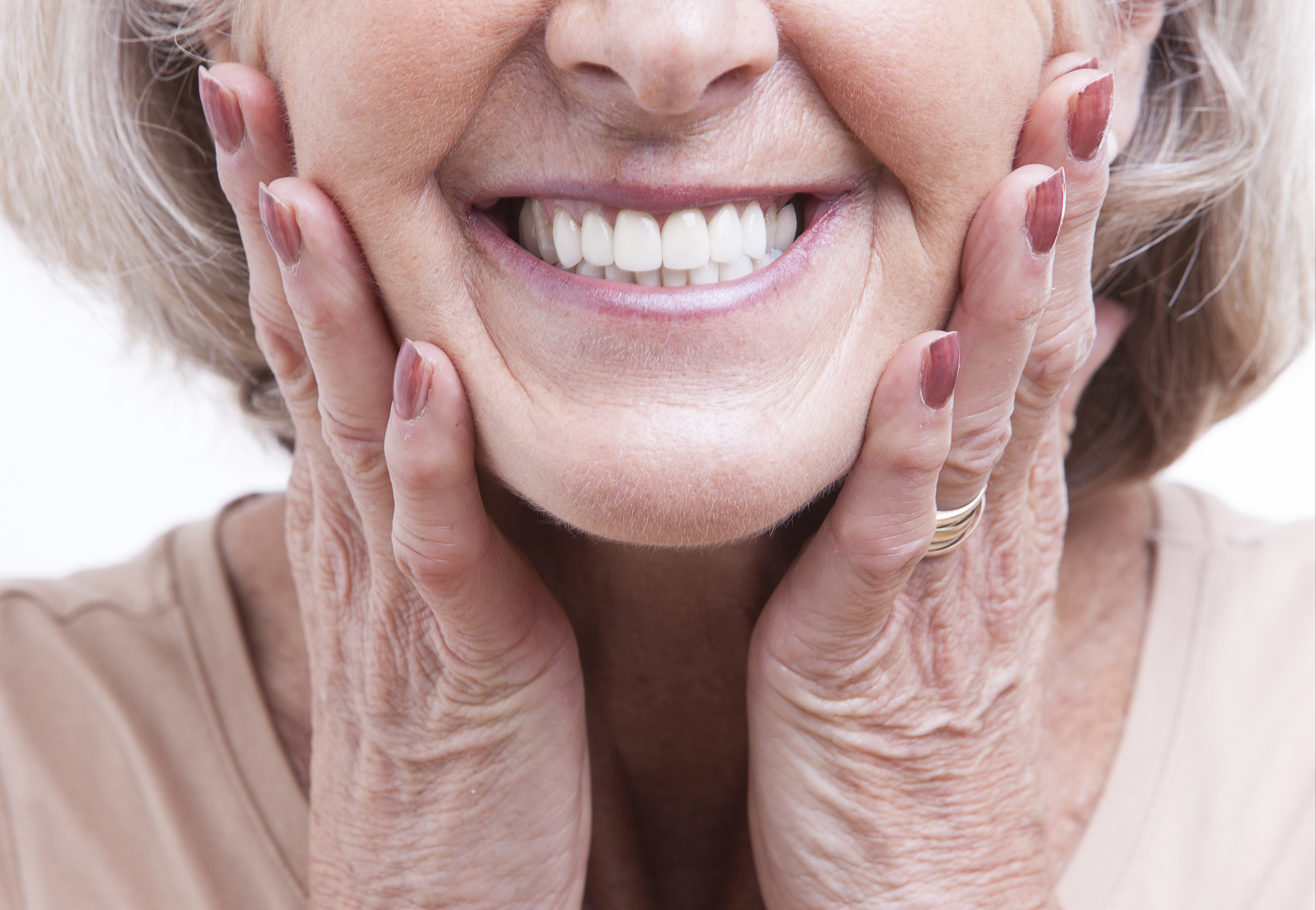 who offers the best dental implants coral springs?