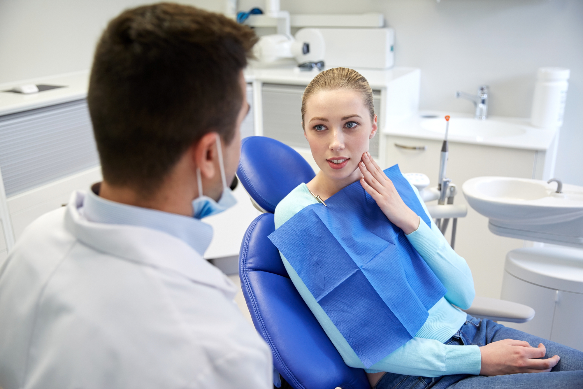 who offers the best wisdom teeth aventura?