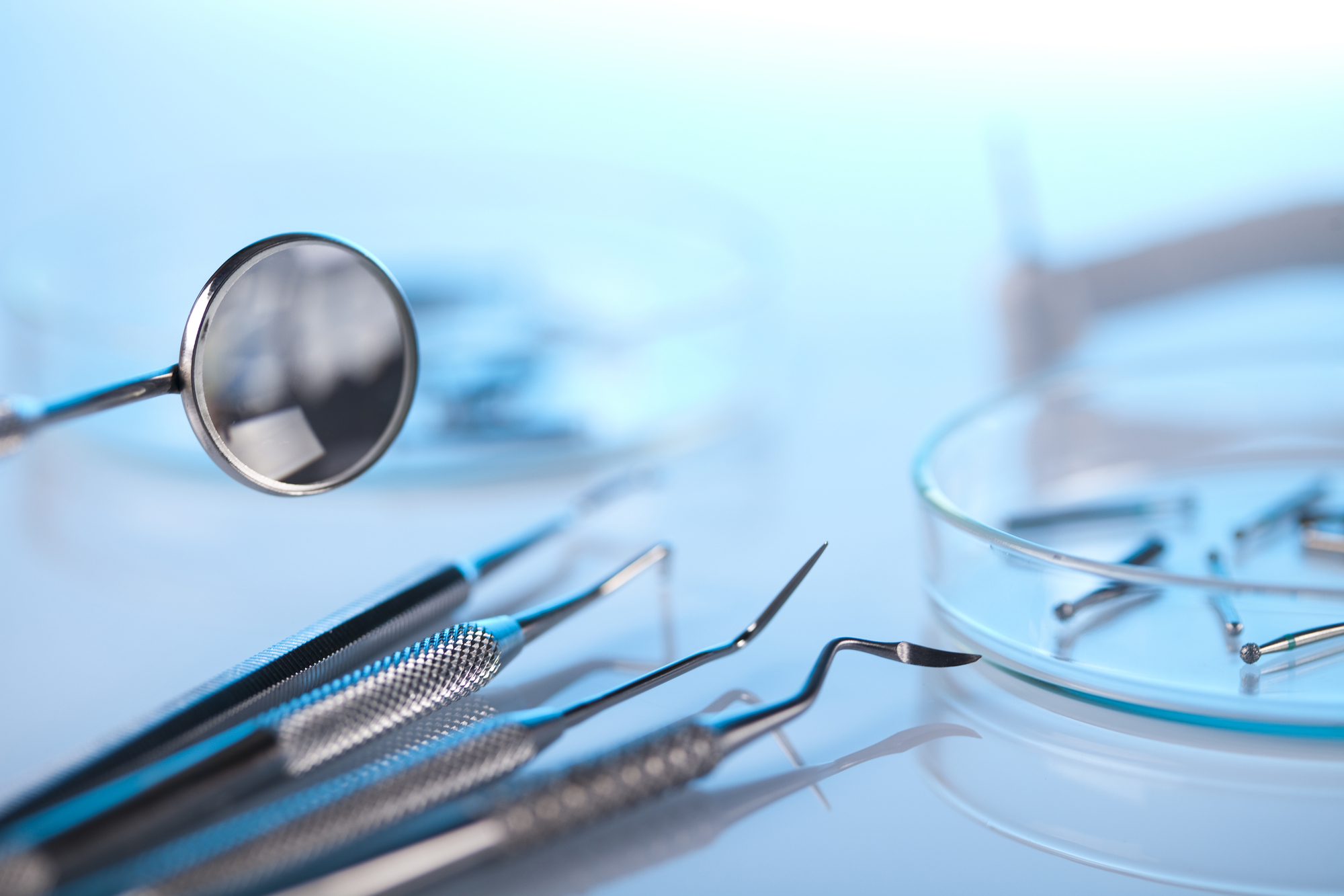 what is iv sedation wisdom teeth pembroke pines?