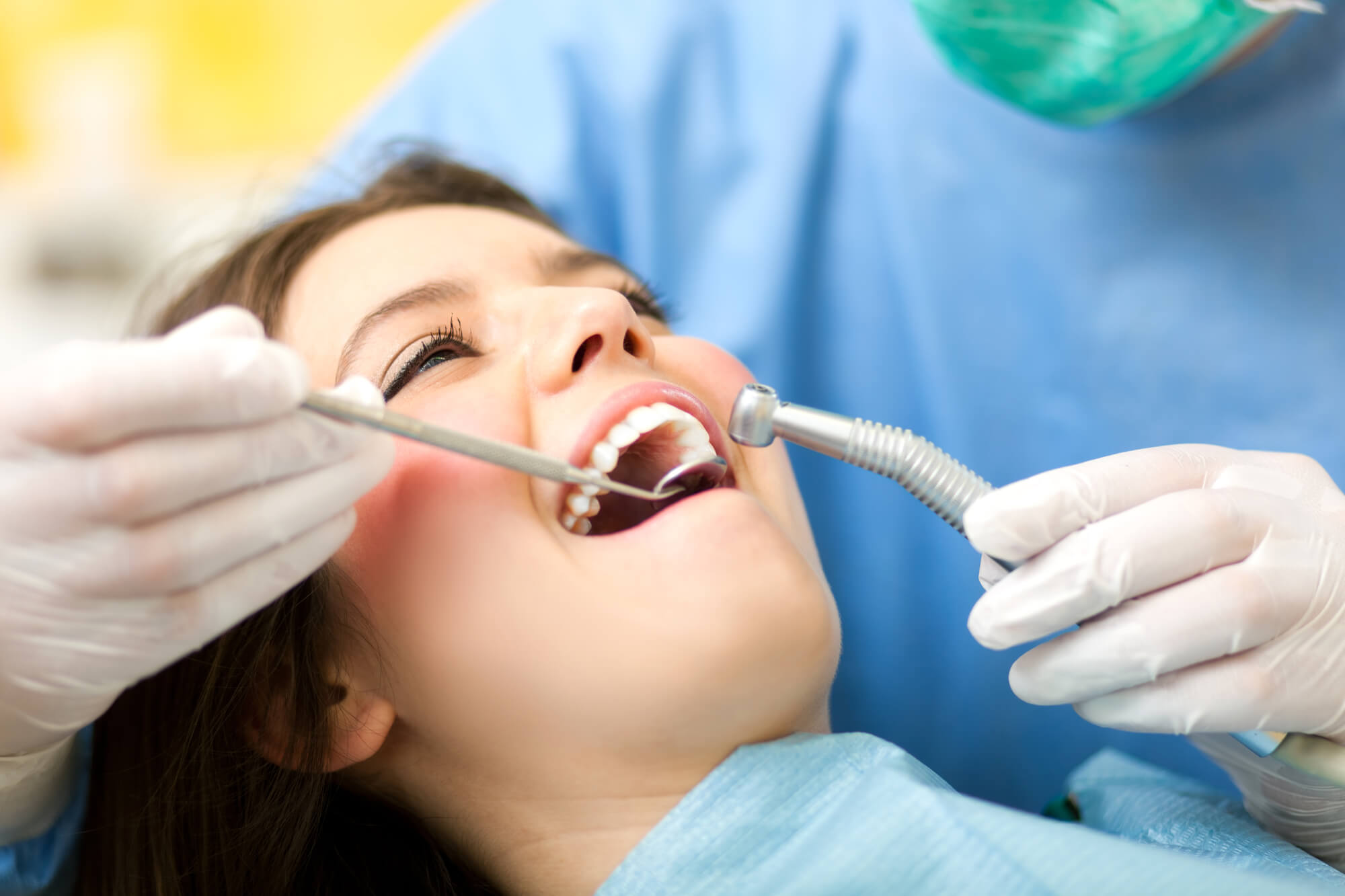 who offers oral surgery plantation?