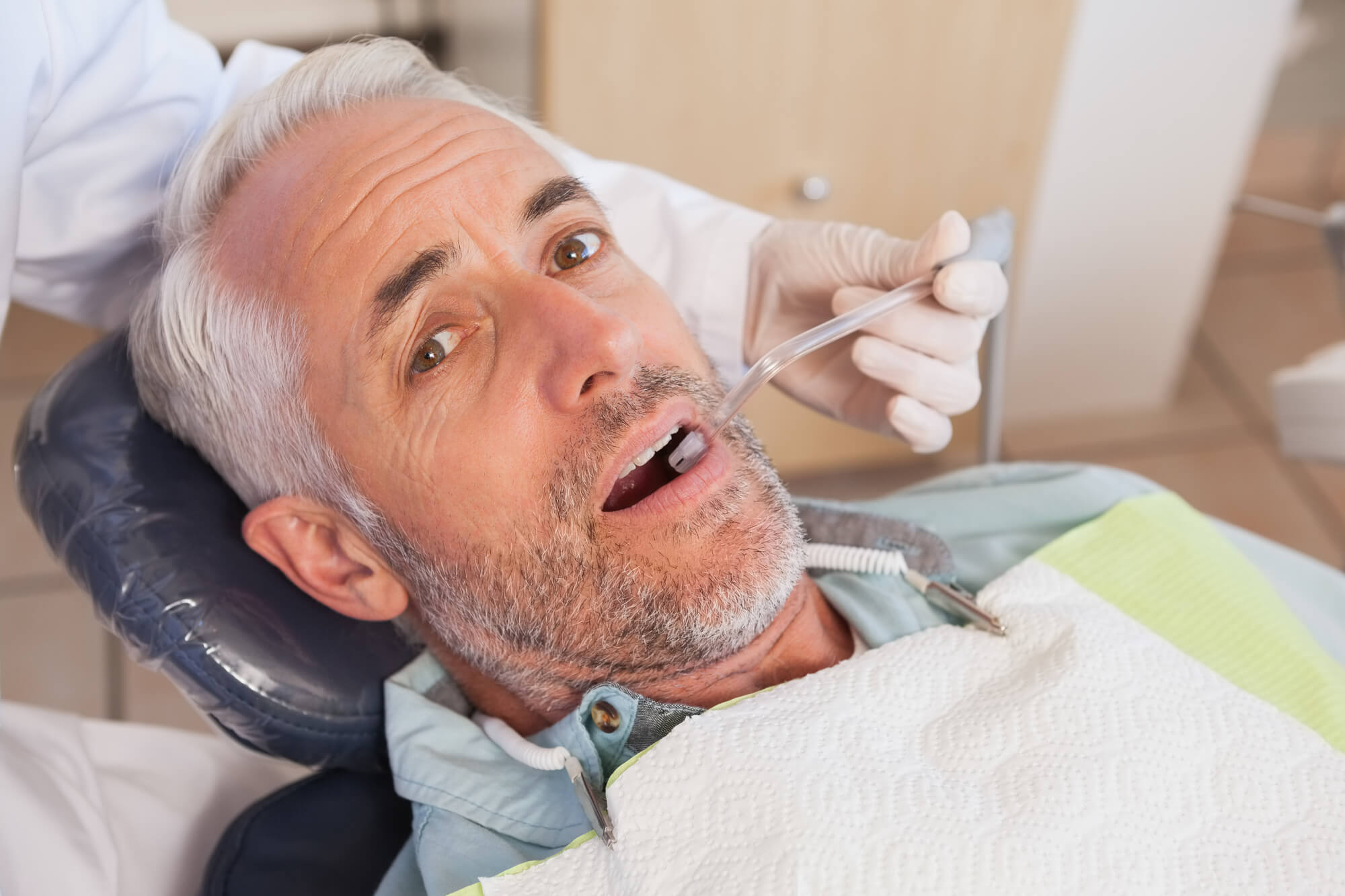 who offers wisdom teeth aventura?