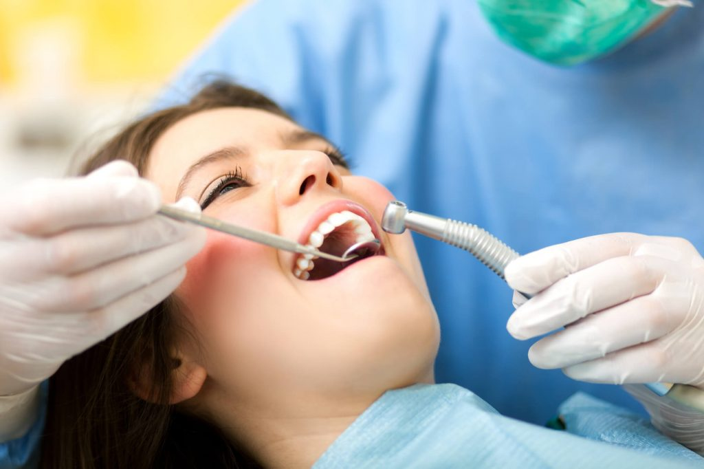 who offers the best wisdom teeth plantation?