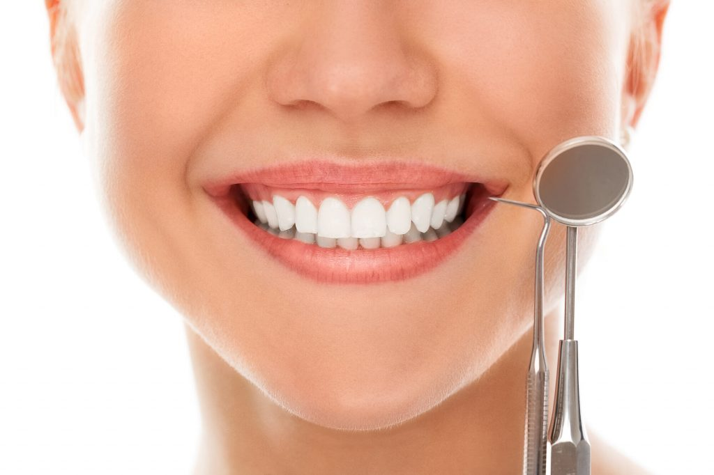 what are dental implants Coral Springs?