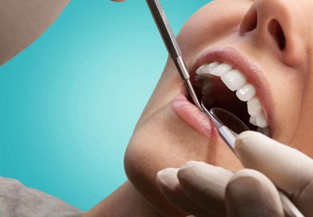 who offers Aventura oral surgery?