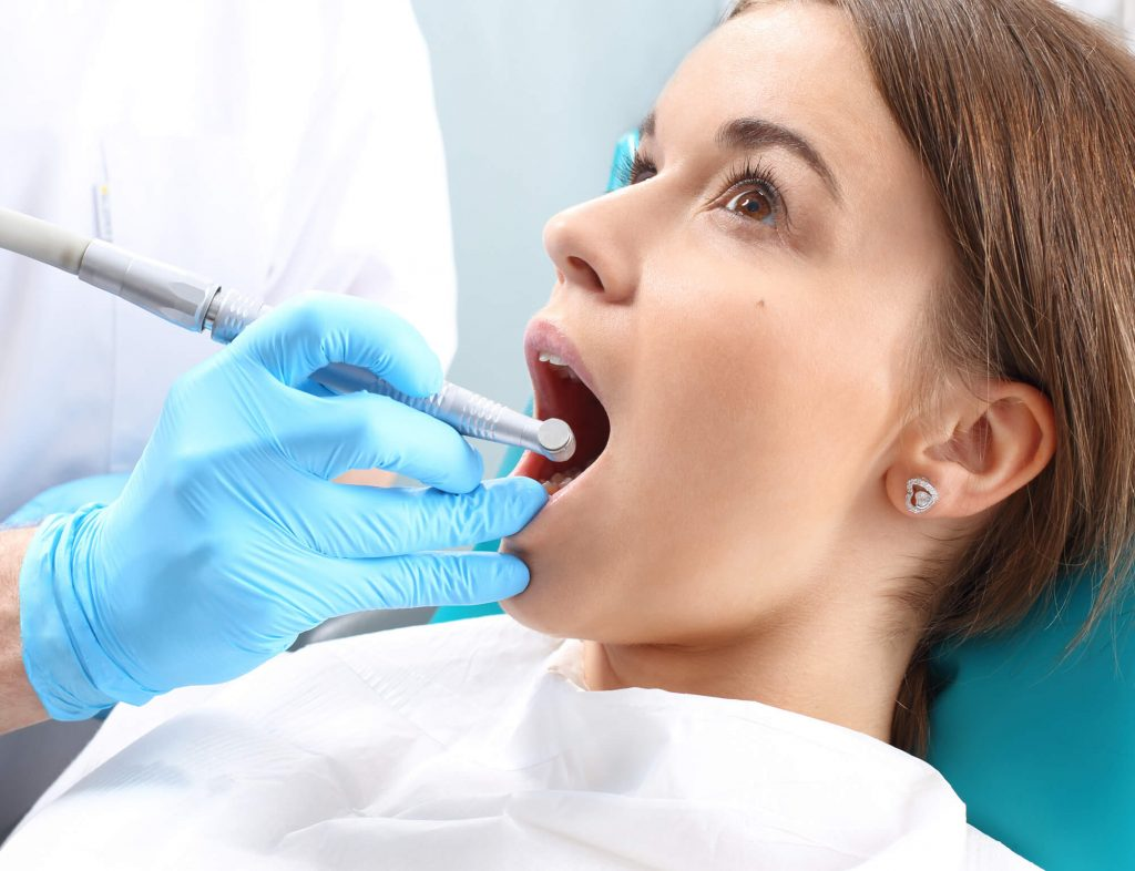 what is oral pathology miami beach?