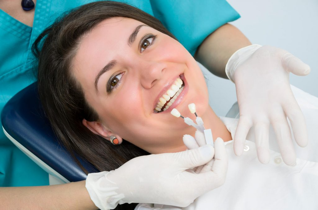 where is the best tmj pembroke pines?