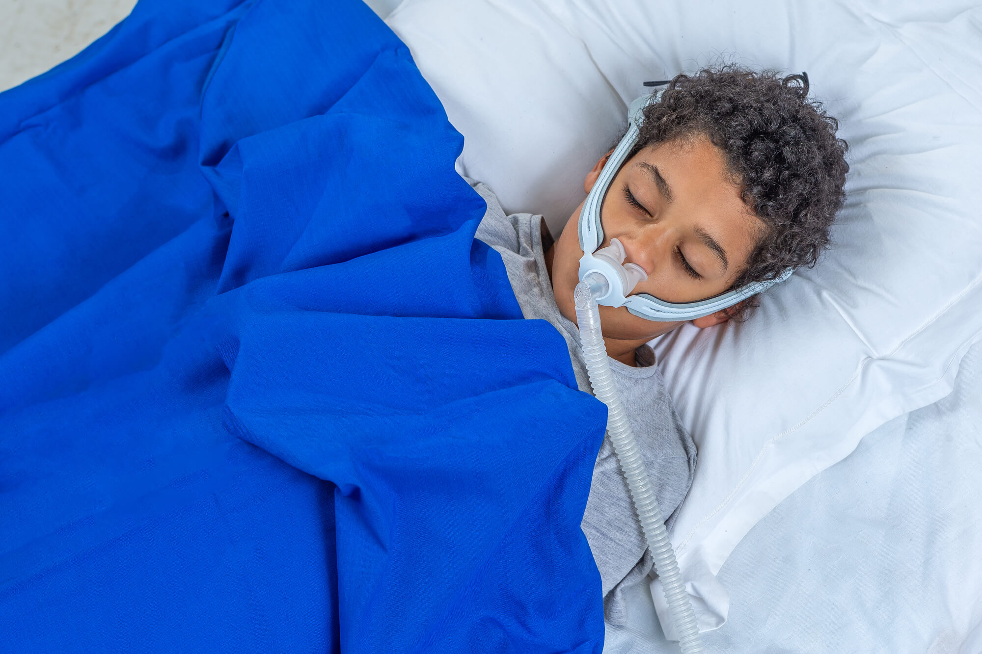 where is the best place to get treatment for sleep apnea coral springs?