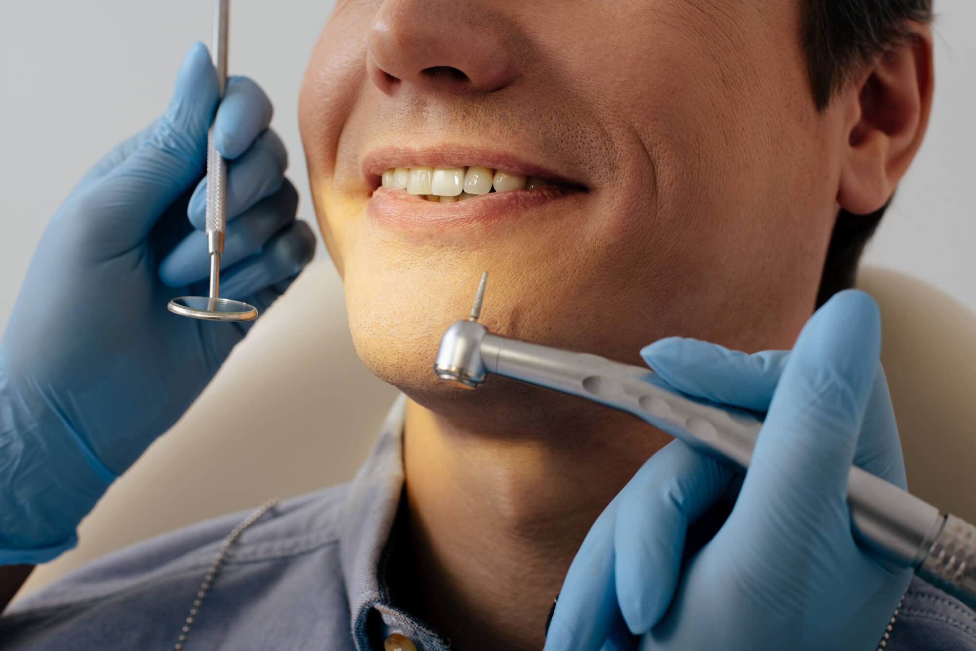 where is the best oral surgery pembroke pines fl?