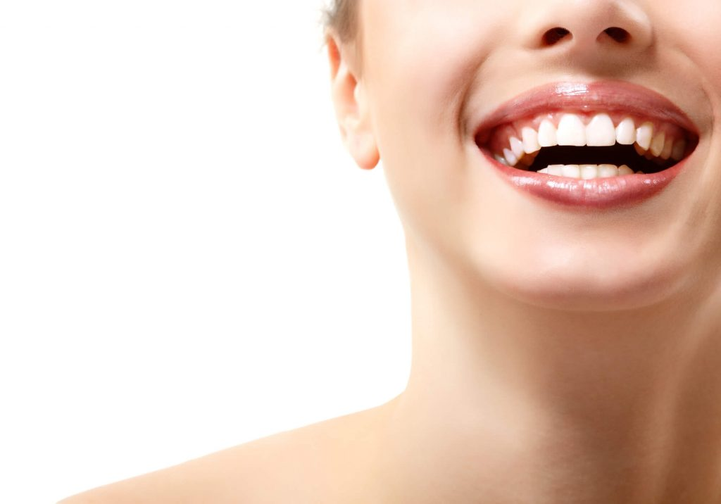 where is the best place to get oral surgery aventura fl?