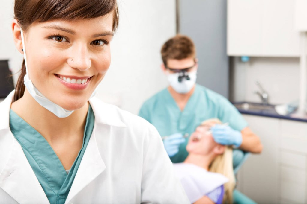 where is the best place to get pembroke pines dental implants?