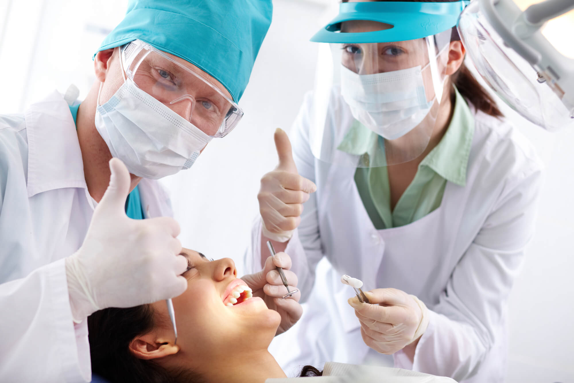 where is the best oral surgery coral springs fl?