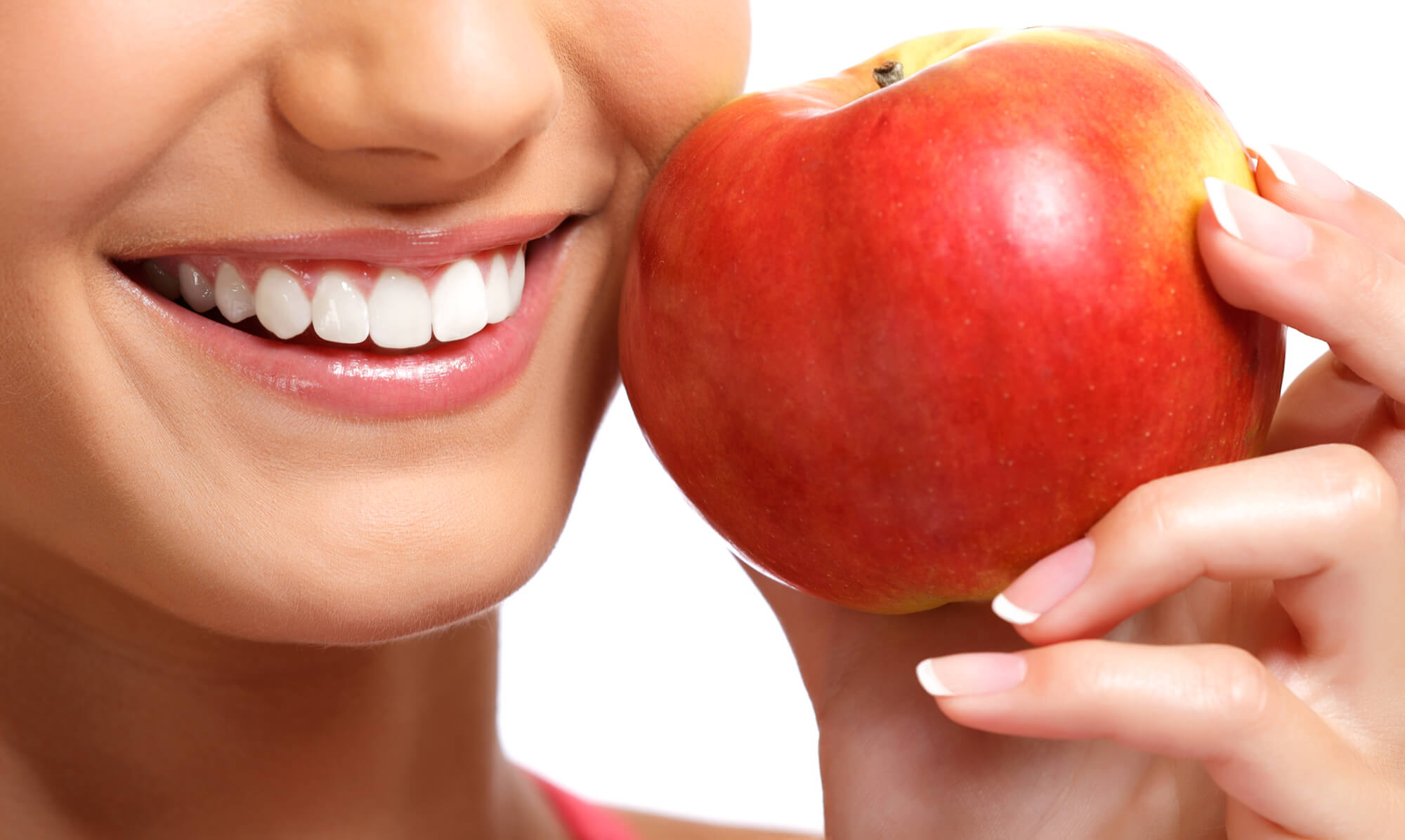 where is the best pembroke pines dental implants?