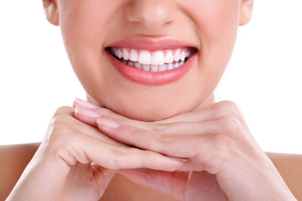 where is the best oral surgery aventura fl?