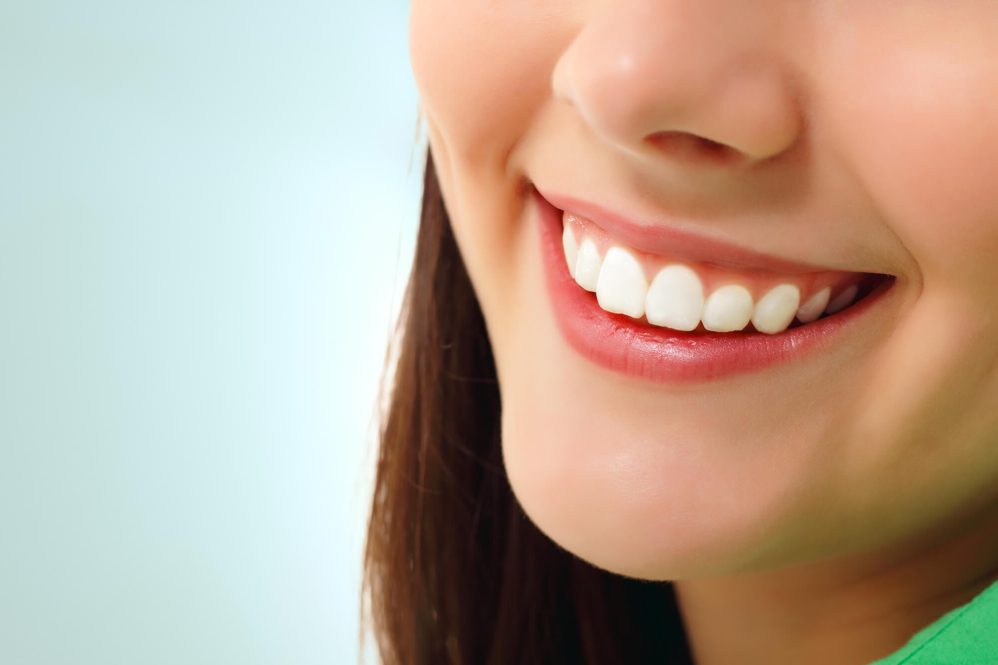 who offers the best oral surgery pembroke pines fl?