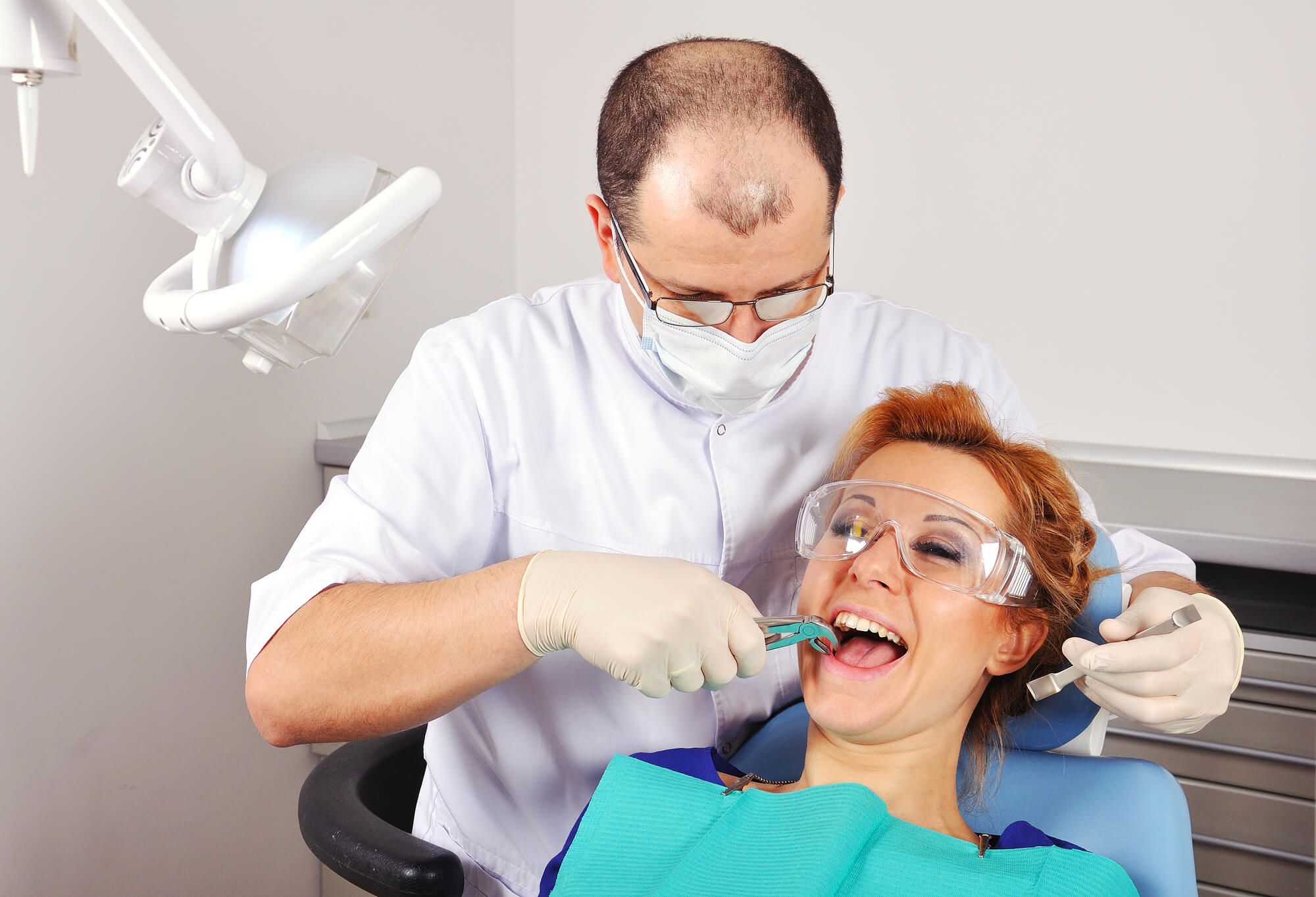where is the best miami oral surgery?