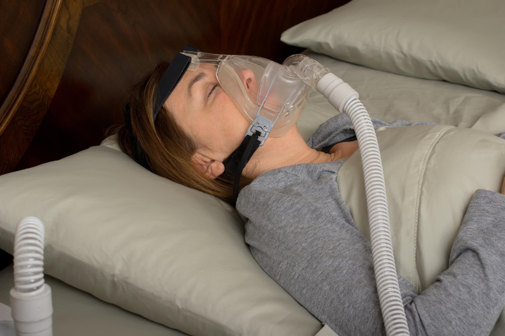 where are the best sleep apnea pembroke pines?