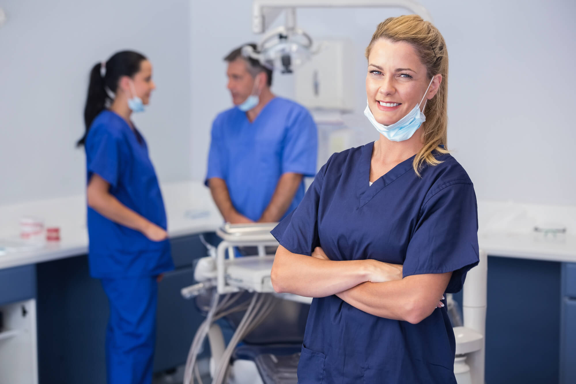 where is the best oral surgeon plantation?