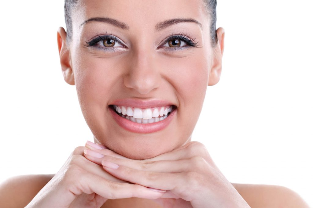 where is the best teeth in a day plantation?