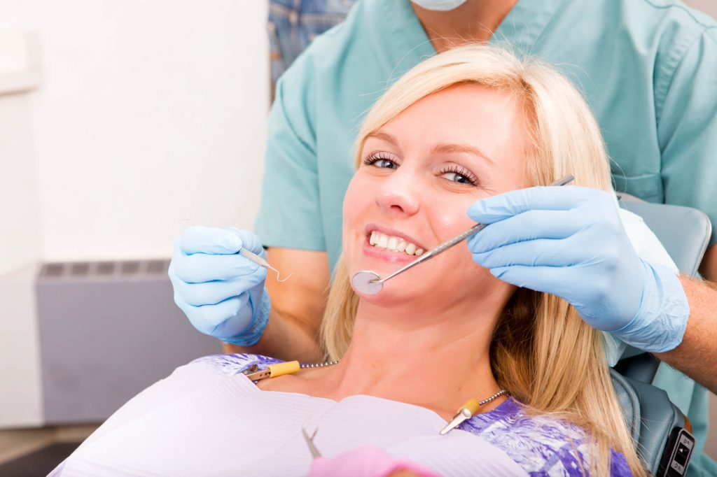 what is an orthognathic surgery coral springs?