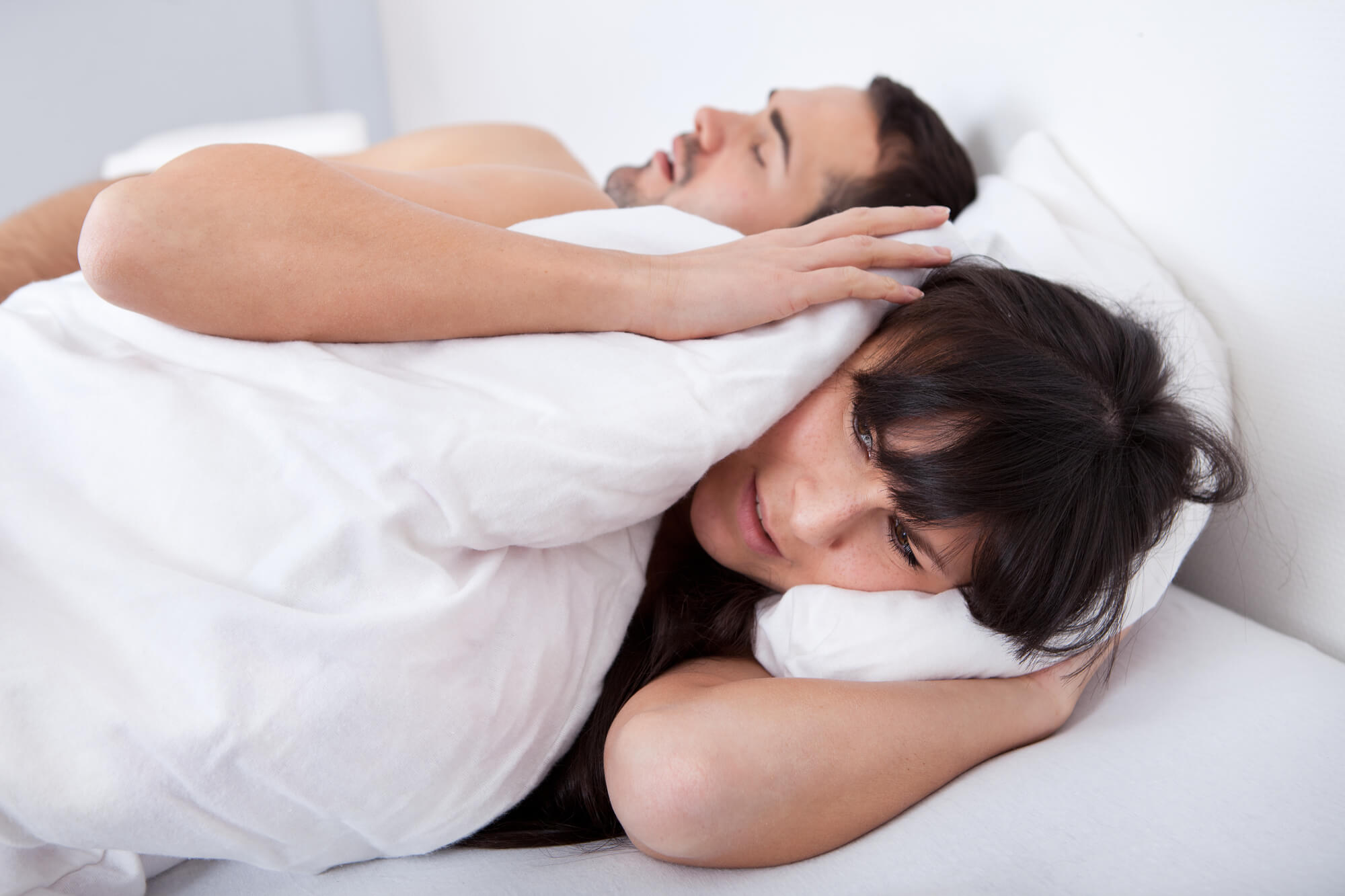 Where can I go for Sleep Apnea Pembroke Pines?