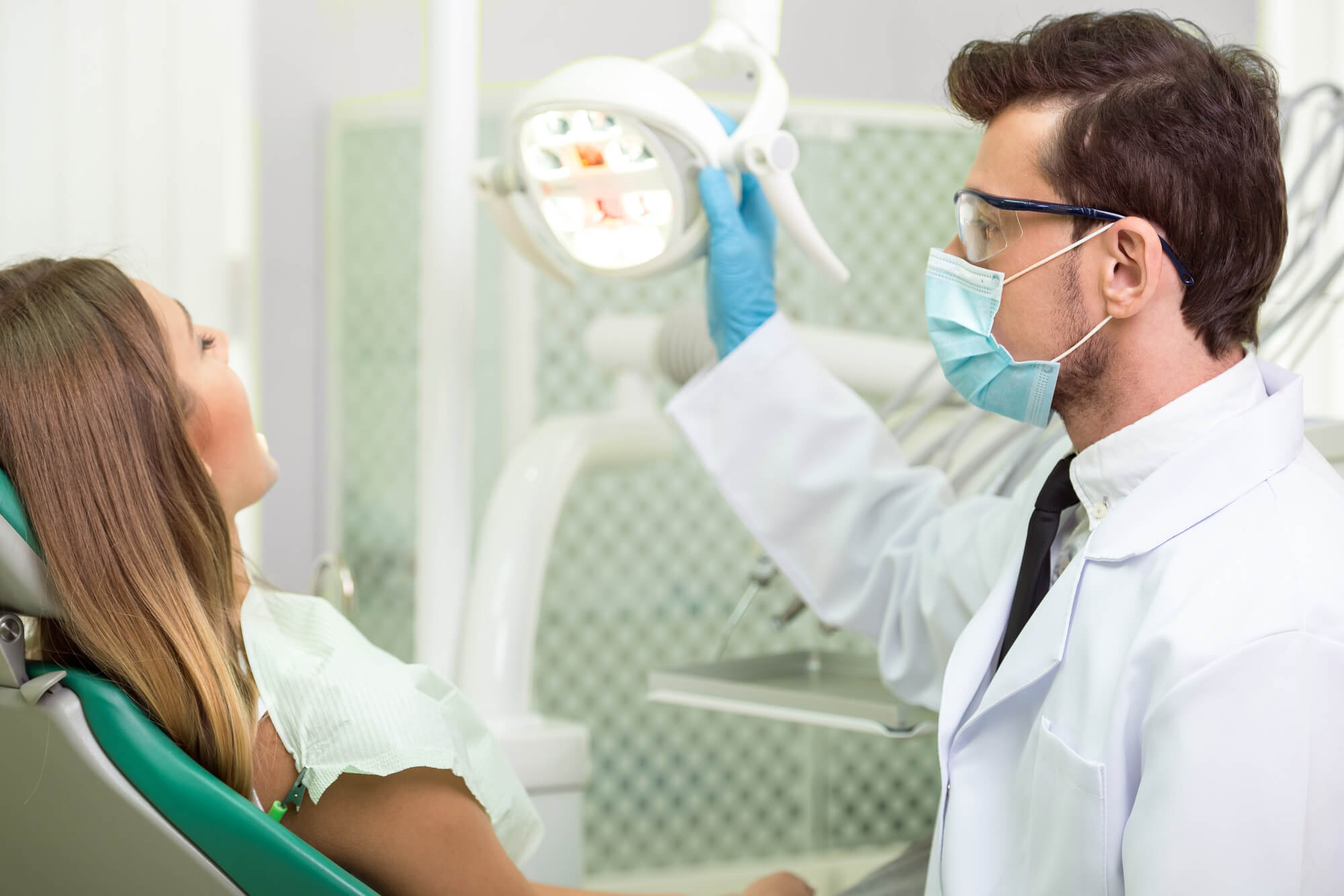 where to find the best plantation oral surgery