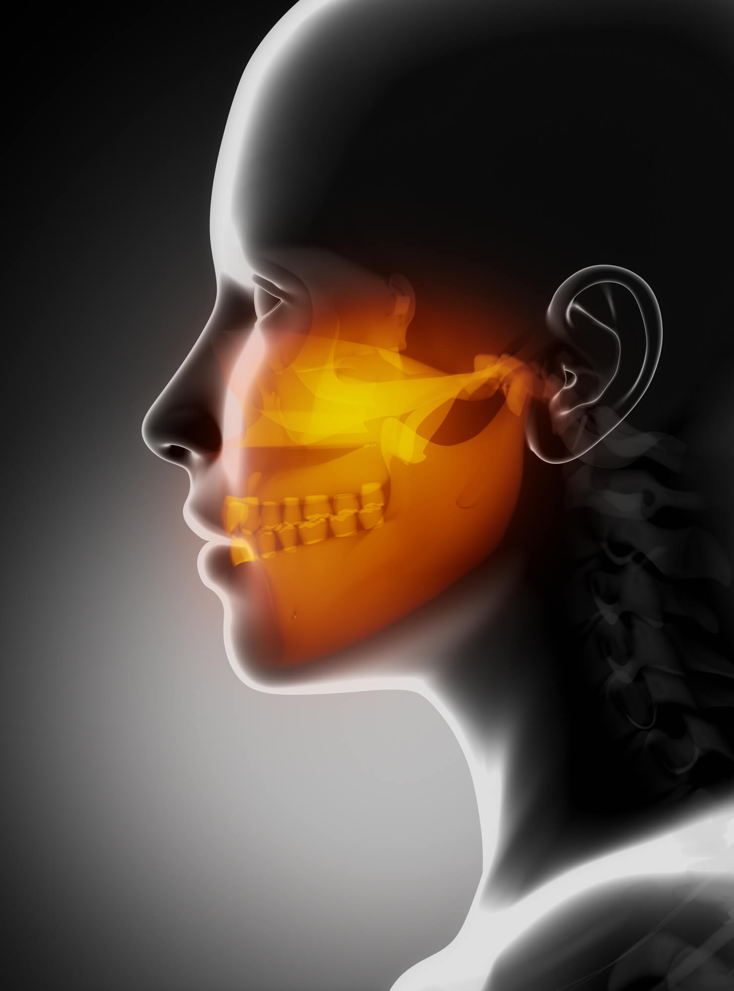 Where can I get help for TMJ Aventura?