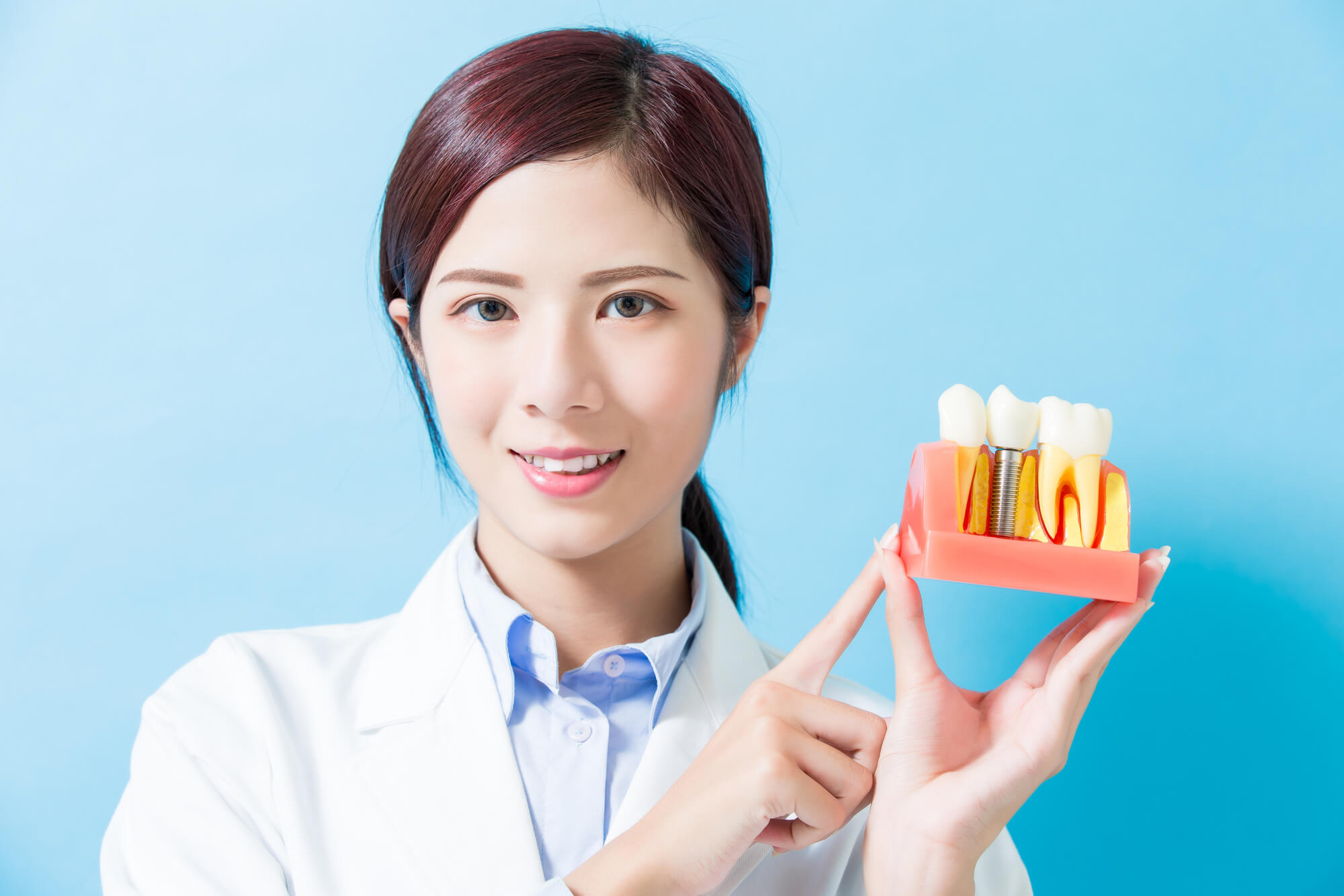 Who is the best Oral surgeon coral springs?