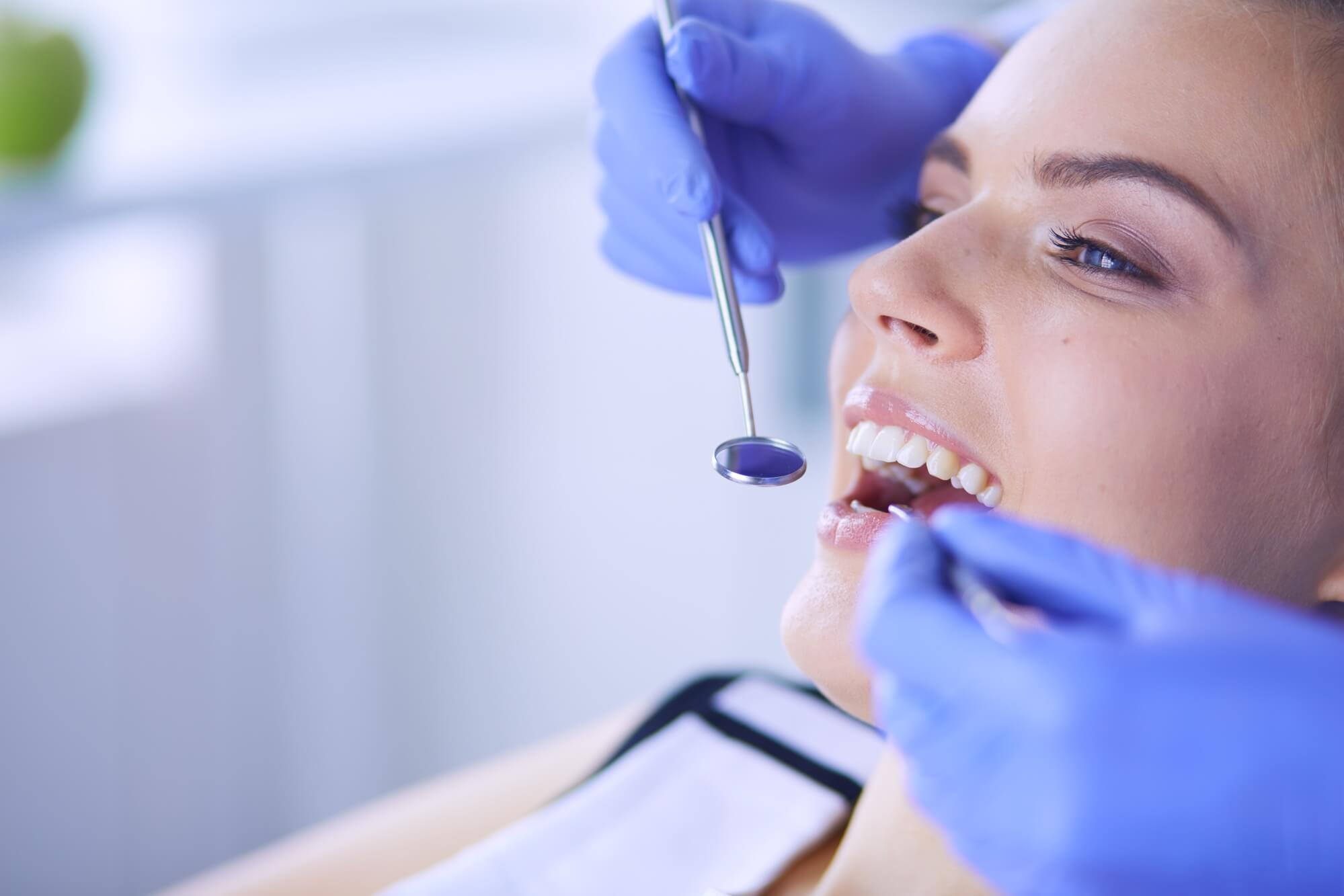 Who is the best Oral surgeon Aventura?