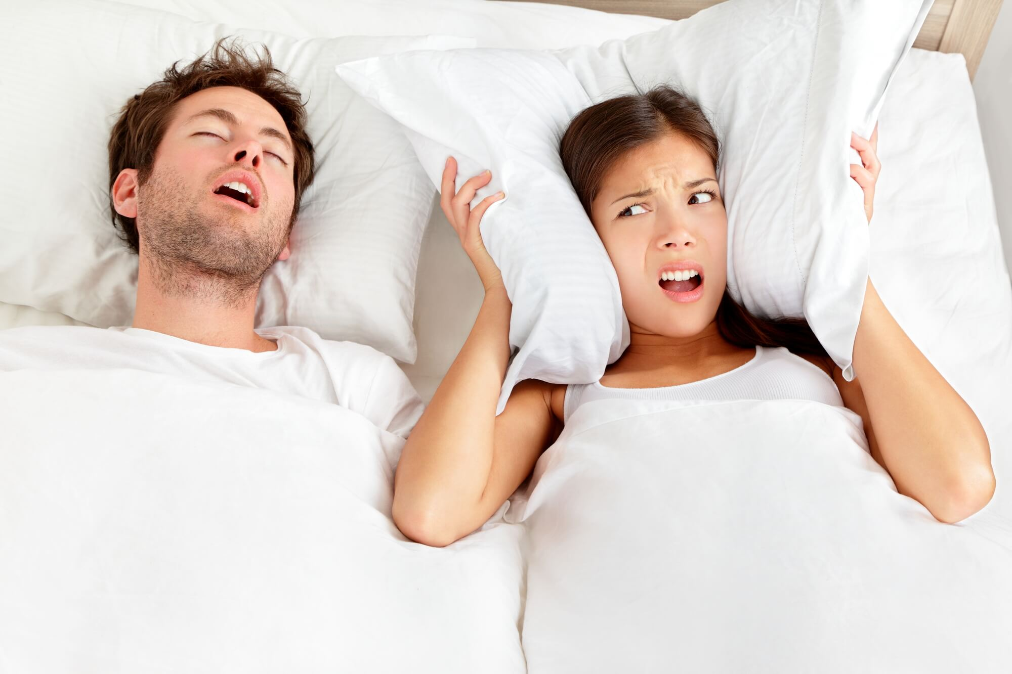 How do I get sleep apnea treatment in Pembroke Pines, FL?