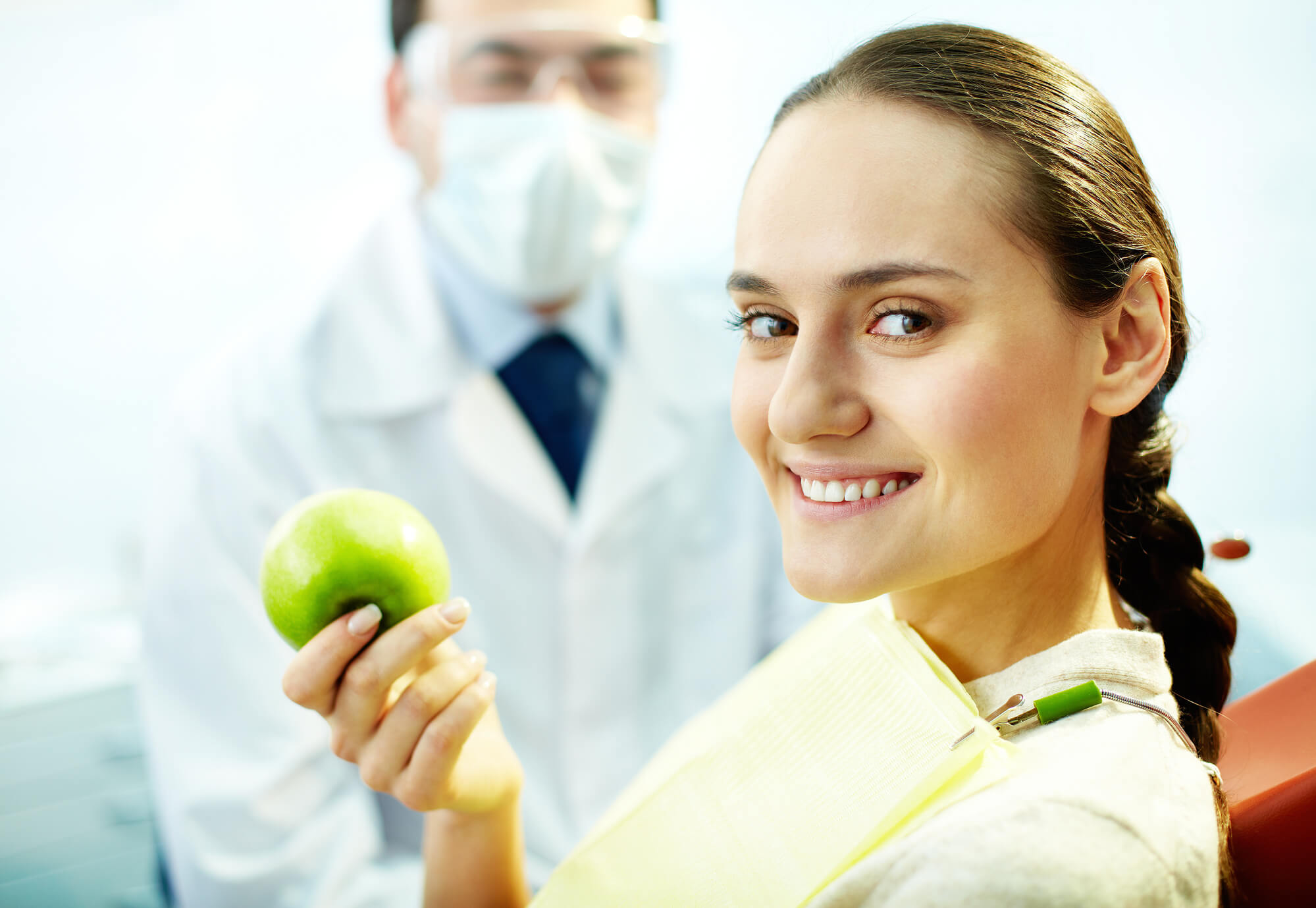 where to find oral surgery plantation
