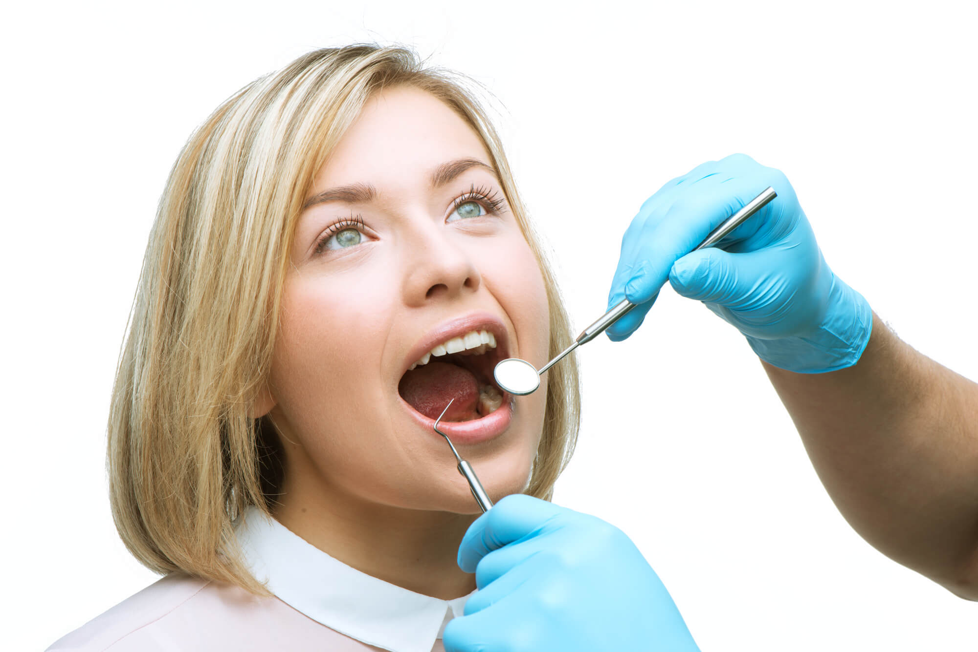 Best dentist for teeth in a day in Plantation, FL?