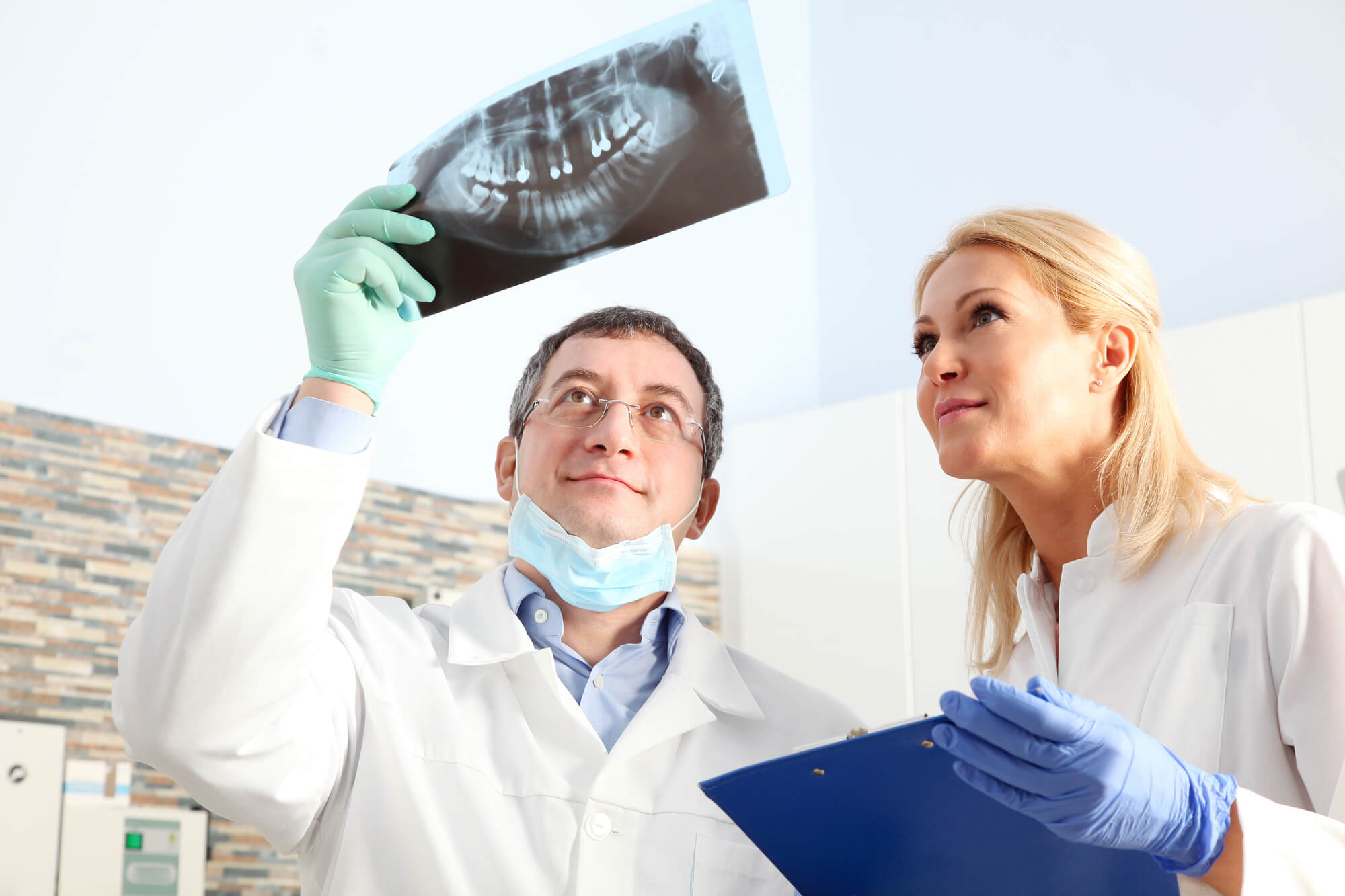 Where can I get Oral surgery Coral Springs fl?