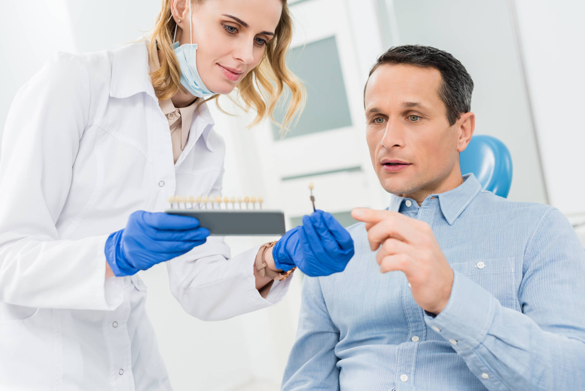 where can i get the best dental implants in plantation?